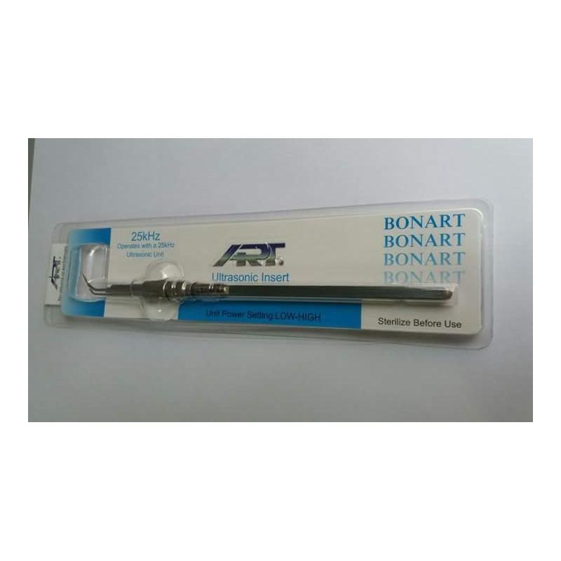 http://www.insumosdentales.com/img/p/1/4/4/144-thickbox_default.jpg