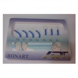 Autoclave MINICLAVE 5,5 Lts